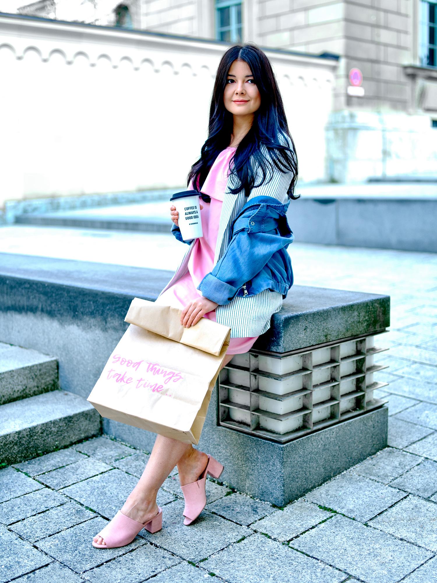 fashionambit-fashionblog-muenchen-modeblog-deutschland-blogger-modeblogger-fashionblogger-bloggerdeutschland-lifestyleblog-munich-style-blog-ostern-outfit