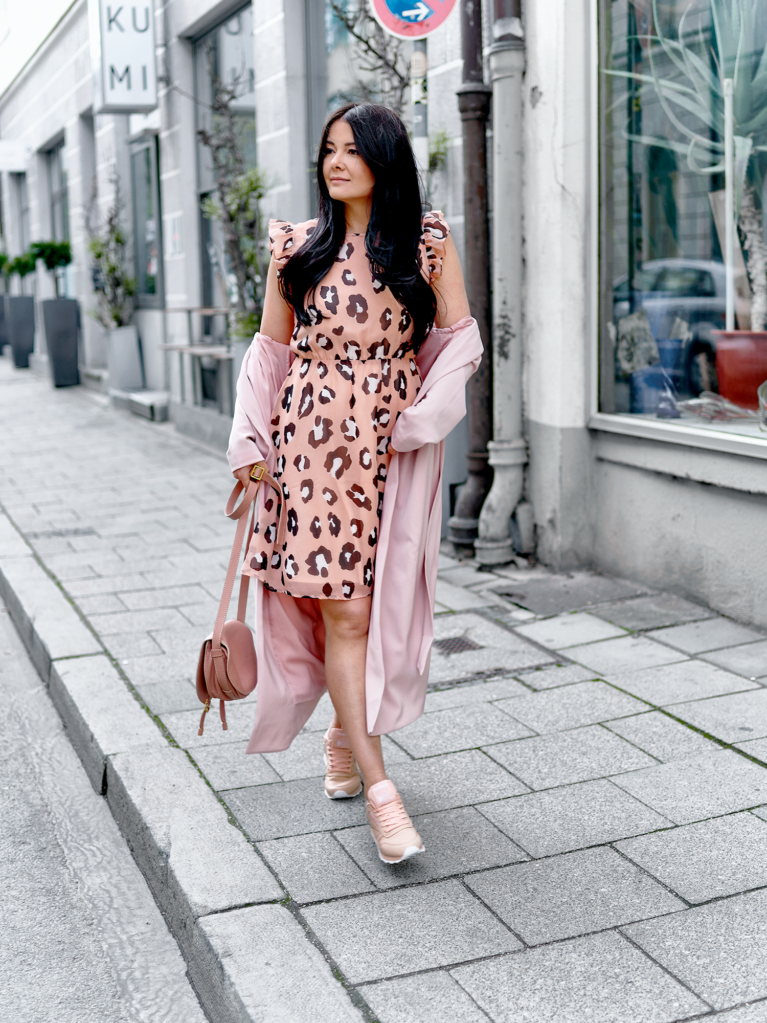 fashionambit-fashionblog-muenchen-modeblog-deutschland-blogger-modeblogger-fashionblogger-bloggerdeutschland-lifestyleblog-munich-style-blog-rosa