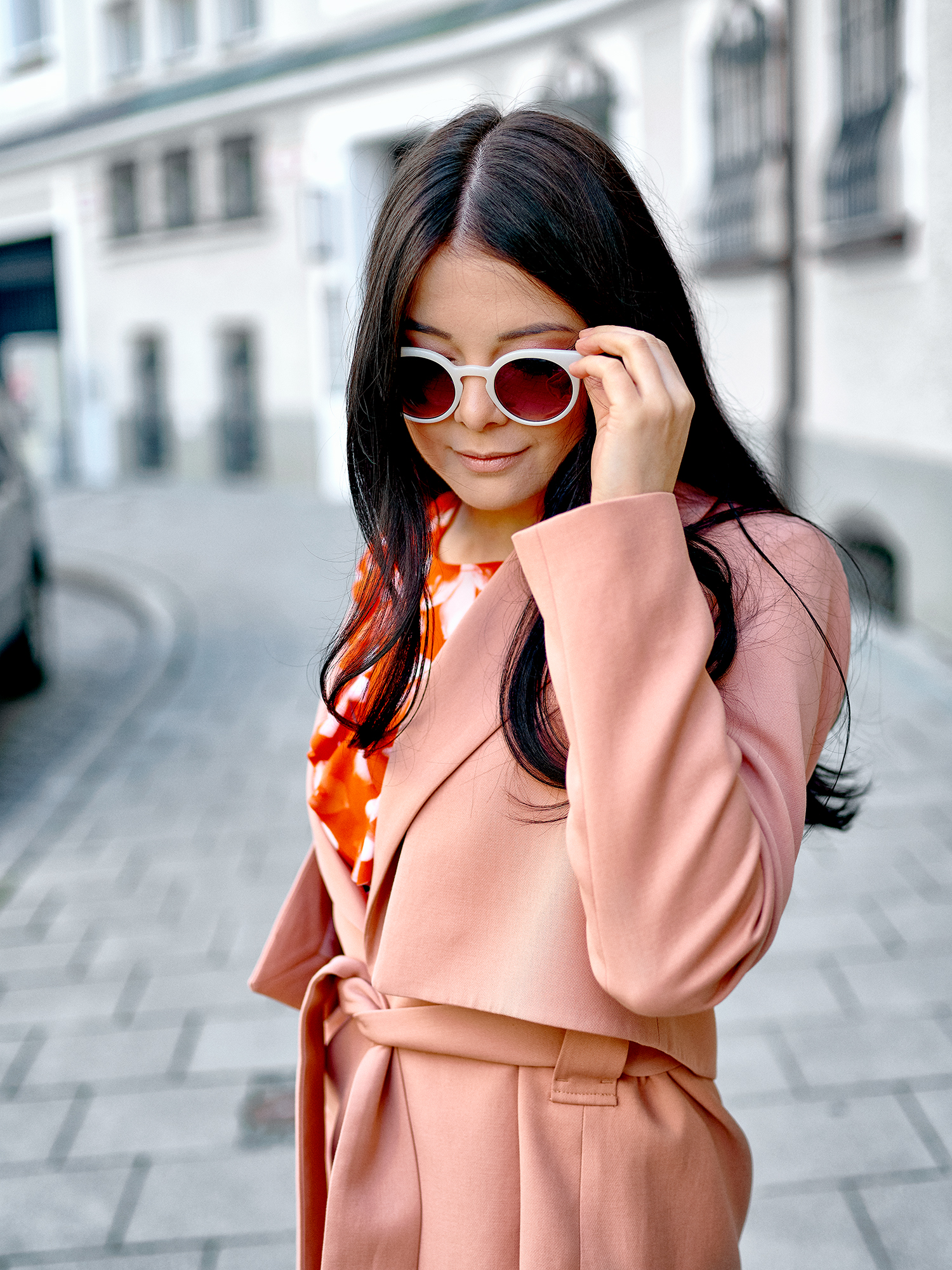fashionambit-fashionblog-muenchen-modeblog-deutschland-blogger-modeblogger-fashionblogger-bloggerdeutschland-lifestyleblog-munich-style-blog-trend-farben