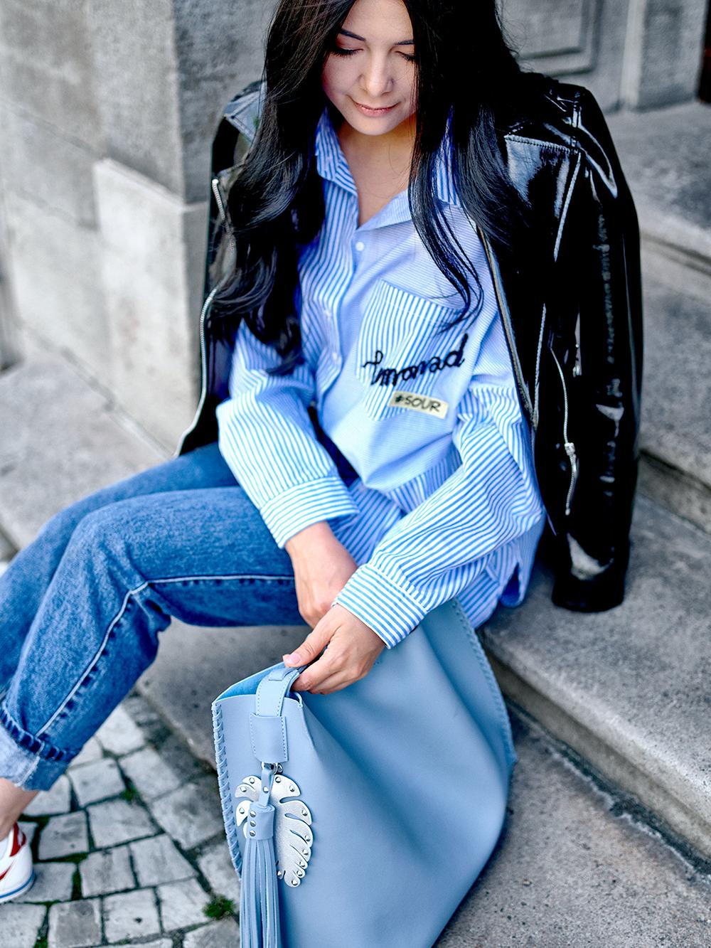 fashionambit-fashionblog-muenchen-modeblog-deutschland-blogger-modeblogger-fashionblogger-bloggerdeutschland-lifestyleblog-munich-style-blog-das-perfekte-foto