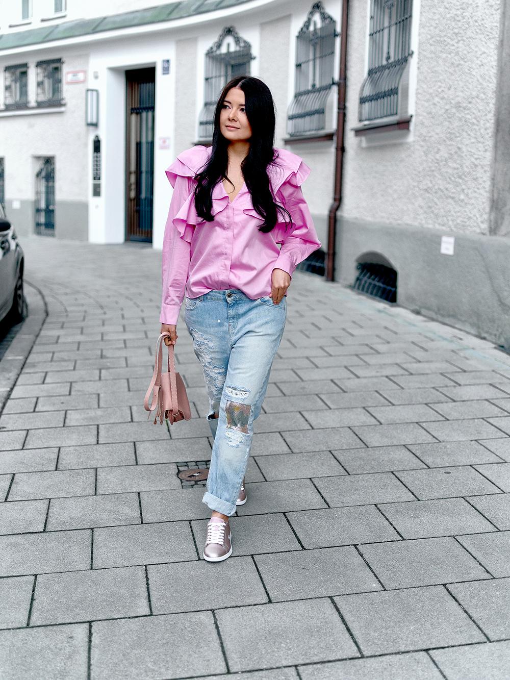 fashionambit-fashionblog-muenchen-modeblog-deutschland-blogger-modeblogger-fashionblogger-bloggerdeutschland-lifestyleblog-munich-style-blog-frischer-aussehen