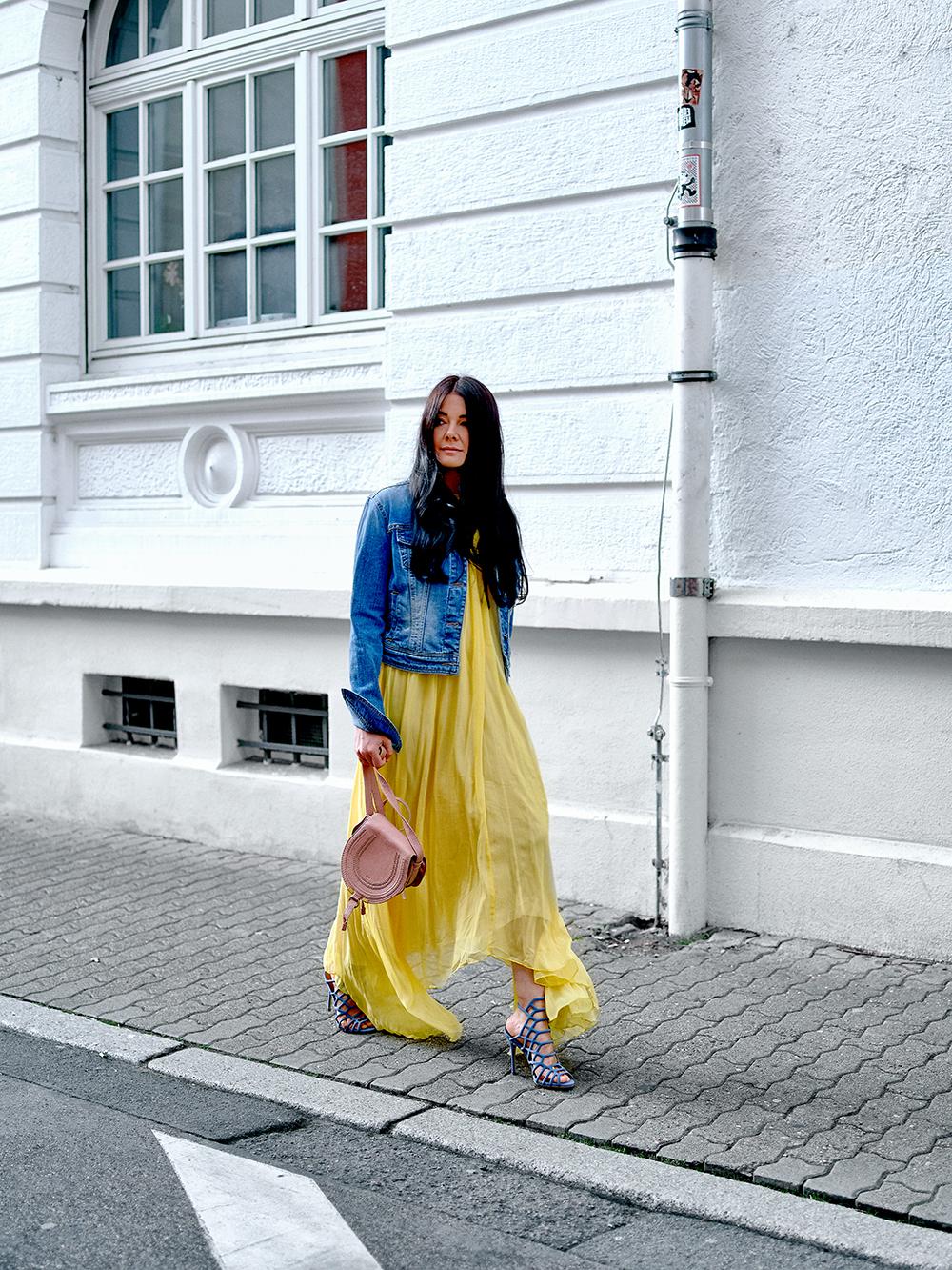 fashionambit-fashionblog-muenchen-modeblog-deutschland-blogger-modeblogger-fashionblogger-bloggerdeutschland-lifestyleblog-munich-style-blog-gelb