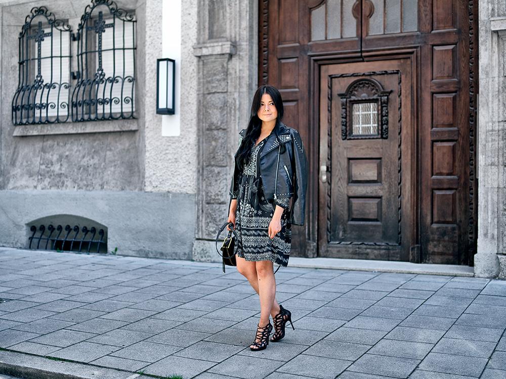 fashionambit-fashionblog-muenchen-modeblog-deutschland-blogger-modeblogger-fashionblogger-bloggerdeutschland-lifestyleblog-munich-style-blog-kombinieren
