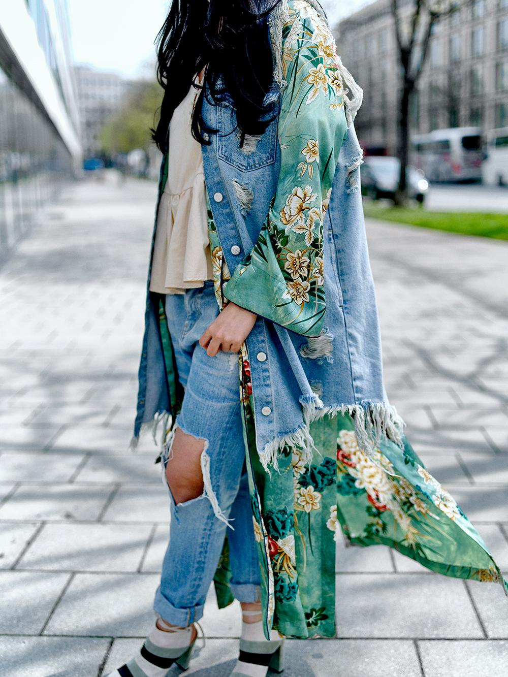 fashionambit-fashionblog-muenchen-modeblog-deutschland-blogger-modeblogger-fashionblogger-bloggerdeutschland-lifestyleblog-munich-style-blog-offene-schuhe-look