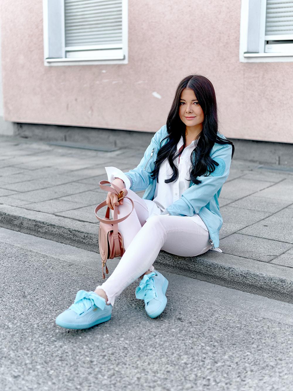 fashionambit-fashionblog-muenchen-modeblog-deutschland-blogger-modeblogger-fashionblogger-bloggerdeutschland-lifestyleblog-munich-style-blog-sneakers