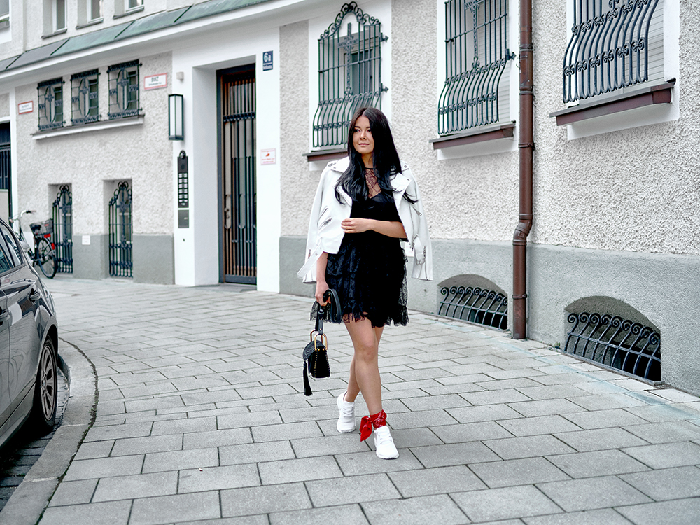 fashionambit-fashionblog-muenchen-modeblog-deutschland-blogger-modeblogger-fashionblogger-bloggerdeutschland-lifestyleblog-munich-style-blog-sneakers-sommerkleid