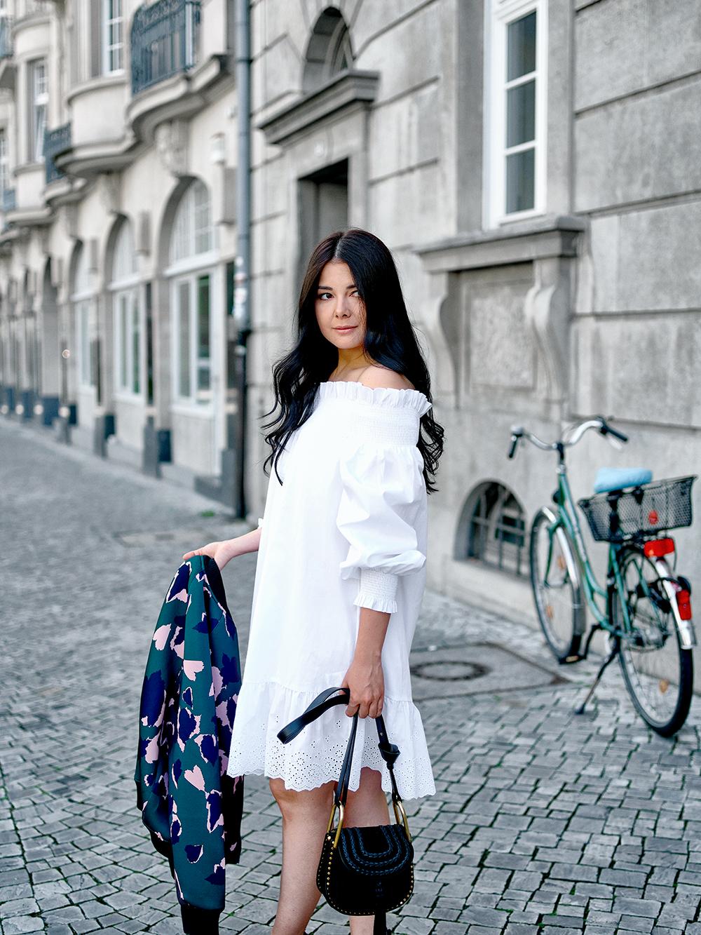 fashionambit-fashionblog-muenchen-modeblog-deutschland-blogger-modeblogger-fashionblogger-bloggerdeutschland-lifestyleblog-munich-style-blog-sommer