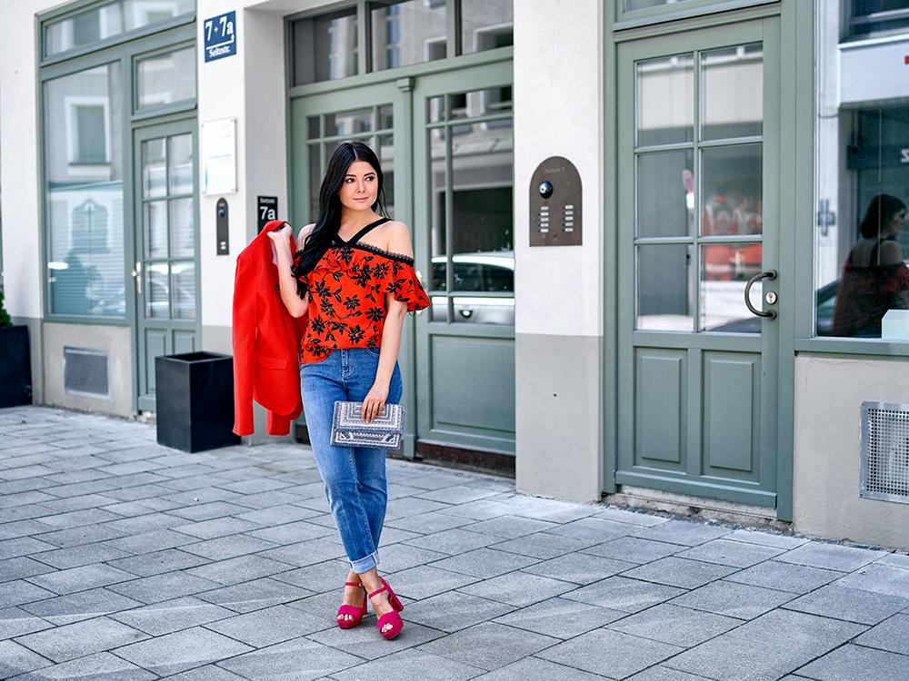 fashionambit-fashionblog-muenchen-modeblog-deutschland-blogger-modeblogger-fashionblogger-bloggerdeutschland-lifestyleblog-munich-style-blog-sommer-party