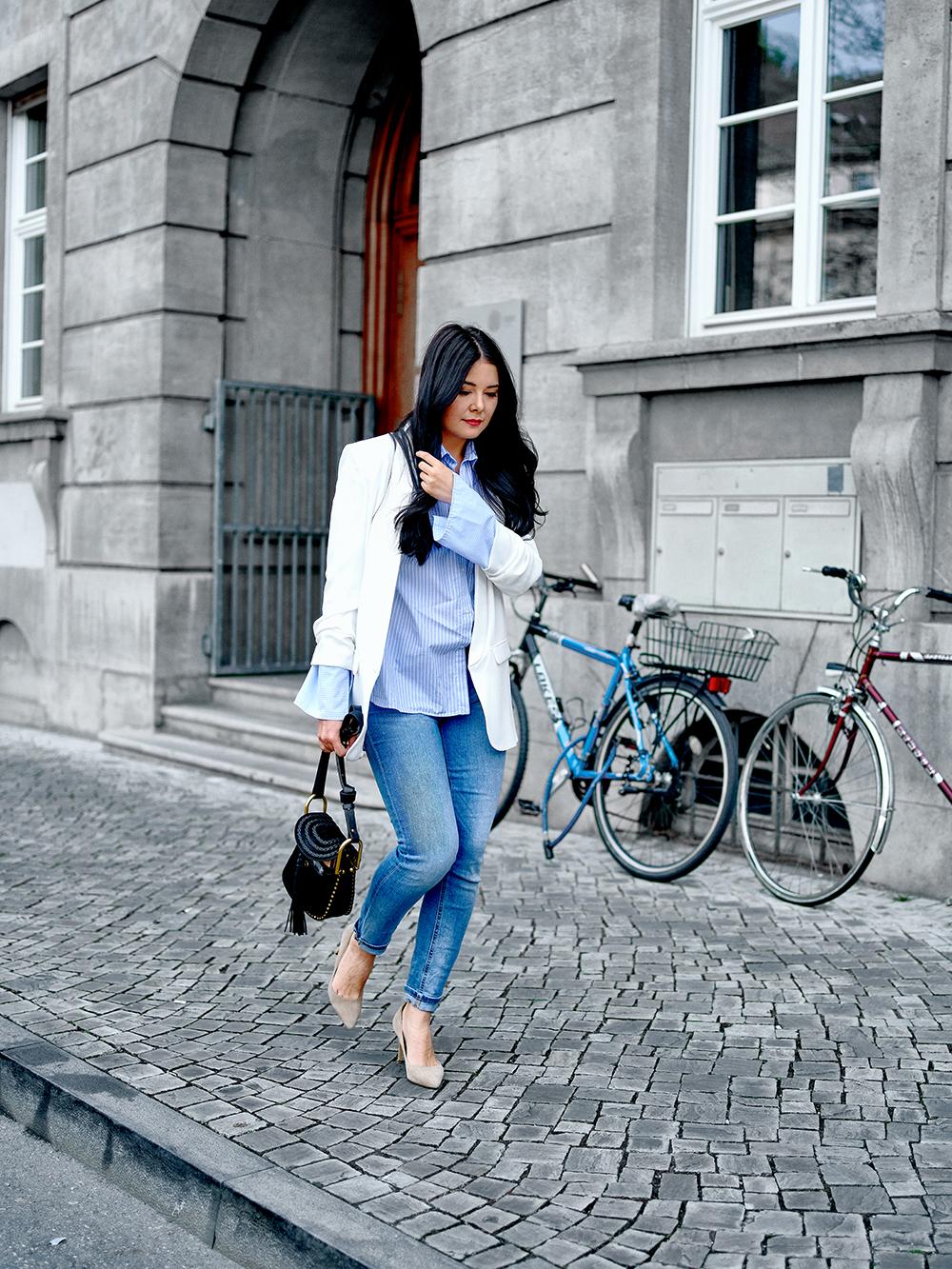 fashionambit-fashionblog-muenchen-modeblog-deutschland-blogger-modeblogger-fashionblogger-bloggerdeutschland-lifestyleblog-munich-style-blog-sommerlaune