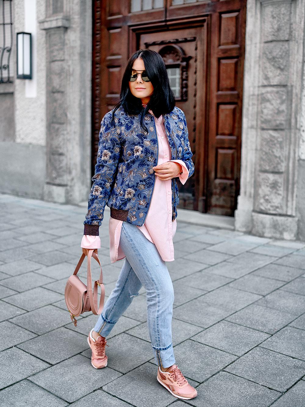 fashionambit-fashionblog-muenchen-modeblog-deutschland-blogger-modeblogger-fashionblogger-bloggerdeutschland-lifestyleblog-munich-style-blog-tragen-bomberjacke