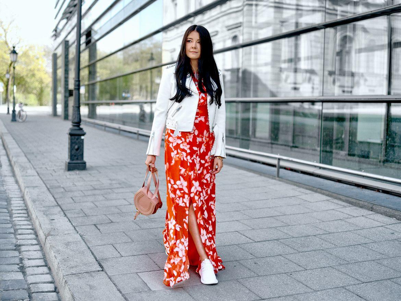 fashionambit-fashionblog-muenchen-modeblog-deutschland-blogger-modeblogger-fashionblogger-bloggerdeutschland-lifestyleblog-munich-style-blog-maxikleid-richtig-stylen