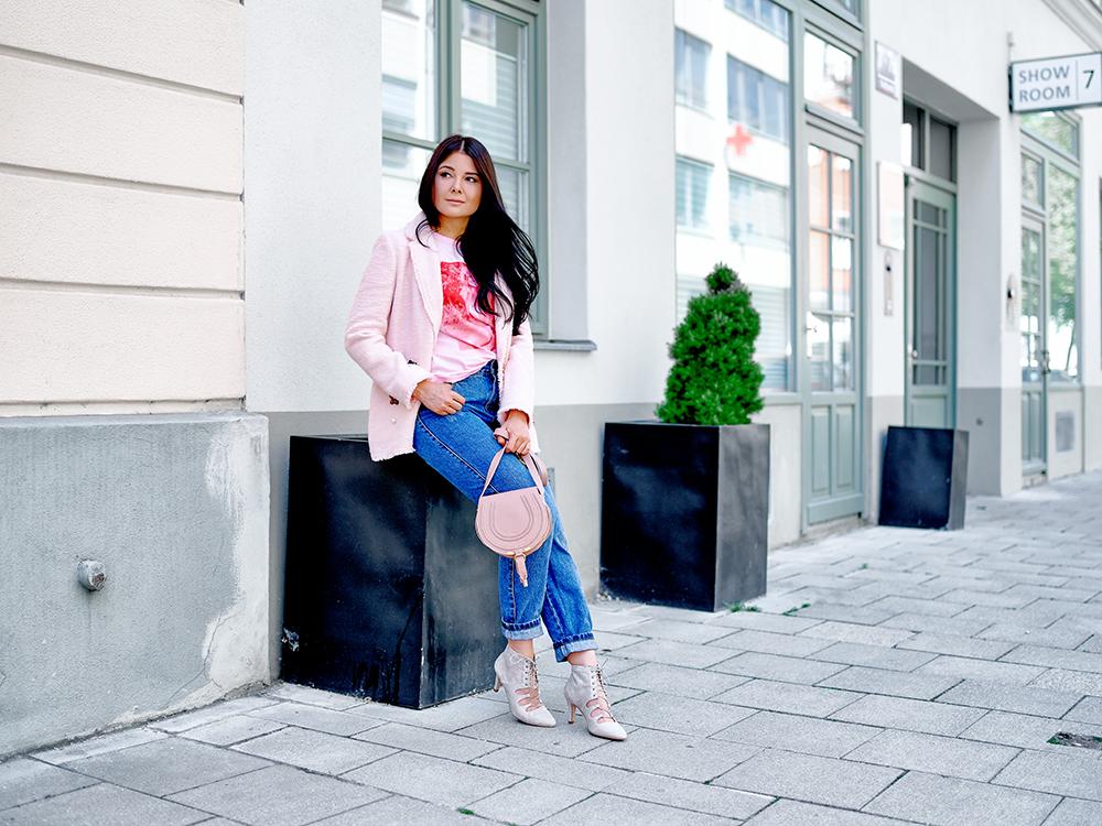 fashionambit-fashionblog-muenchen-modeblog-deutschland-blogger-modeblogger-fashionblogger-bloggerdeutschland-lifestyleblog-munich-style-blog-sommerschuhe