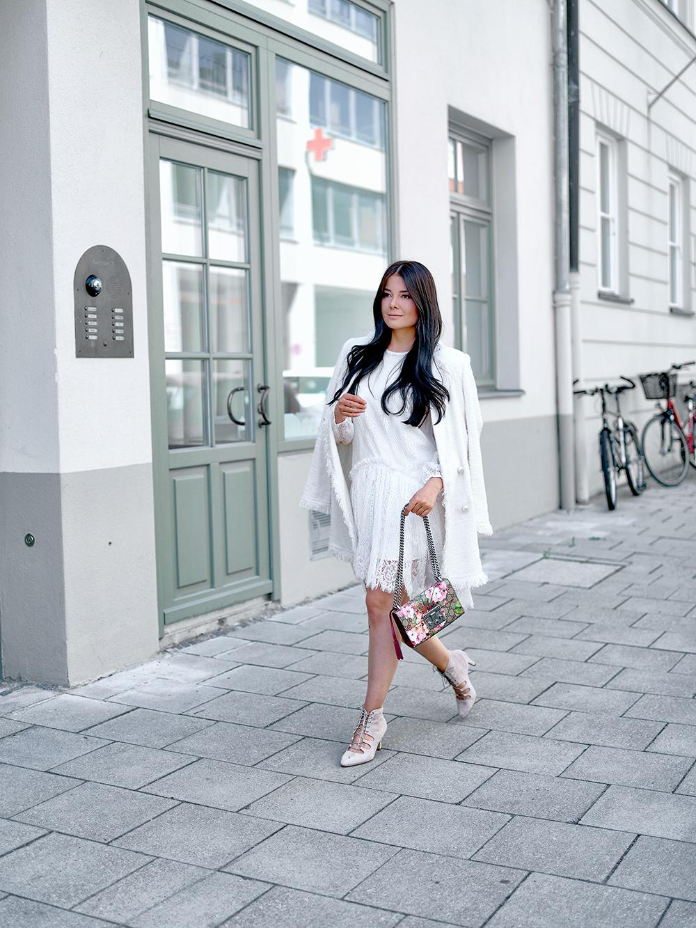 fashionambit-fashionblog-muenchen-modeblog-deutschland-blogger-modeblogger-fashionblogger-bloggerdeutschland-lifestyleblog-munich-style-blog-weiß-kleid