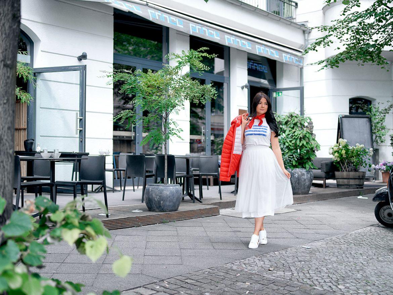 fashionambit-fashionblog-muenchen-modeblog-deutschland-blogger-modeblogger-fashionblogger-bloggerdeutschland-lifestyleblog-munich-style-blog-french-chic