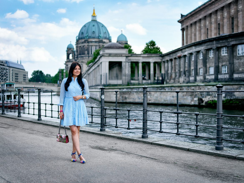 fashionambit-fashionblog-muenchen-modeblog-deutschland-blogger-modeblogger-fashionblogger-bloggerdeutschland-lifestyleblog-munich-style-blog-spitzenkleid