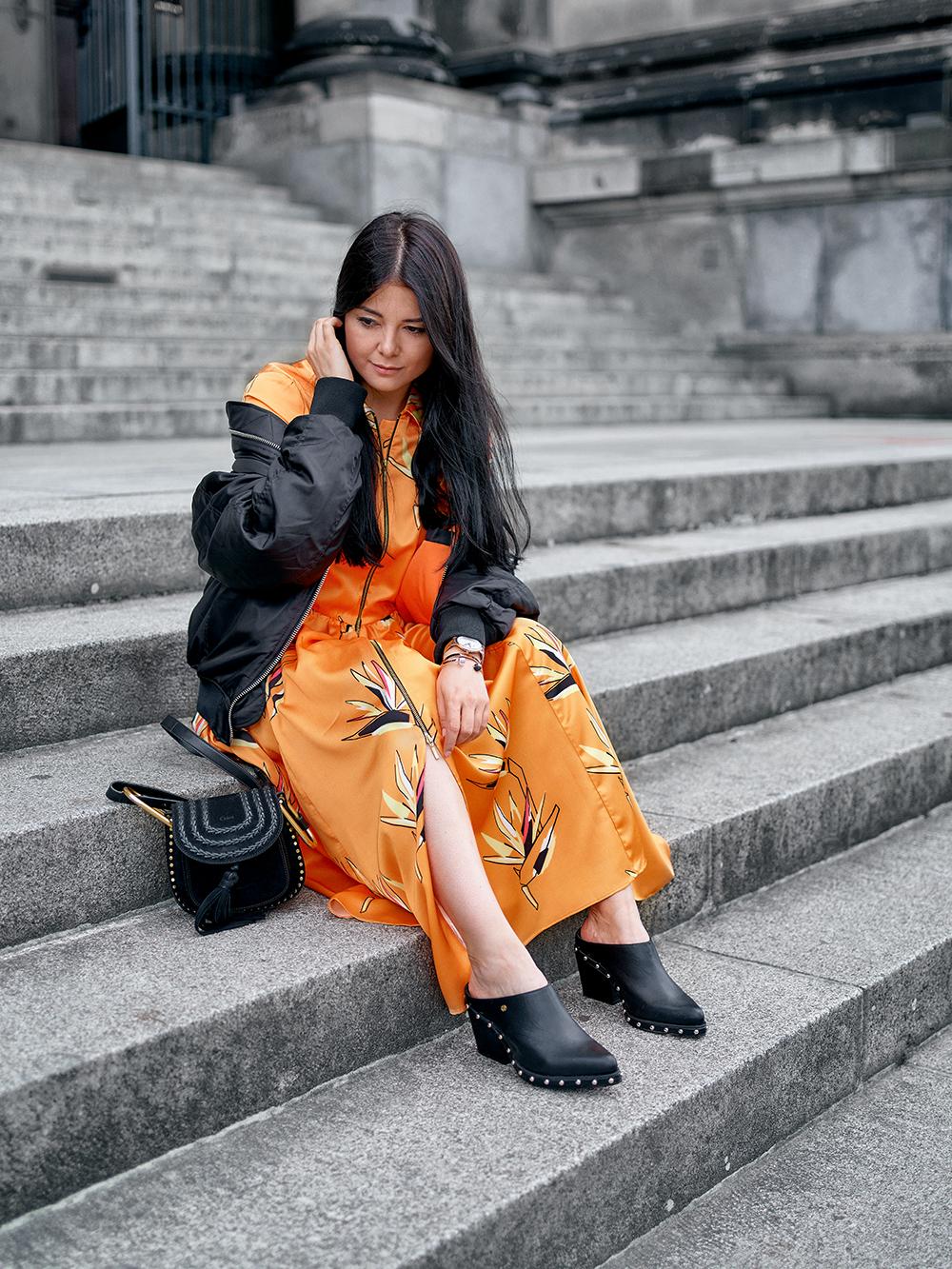 fashionambit-fashionblog-muenchen-modeblog-deutschland-blogger-modeblogger-fashionblogger-bloggerdeutschland-lifestyleblog-munich-style-blog-stilbruch