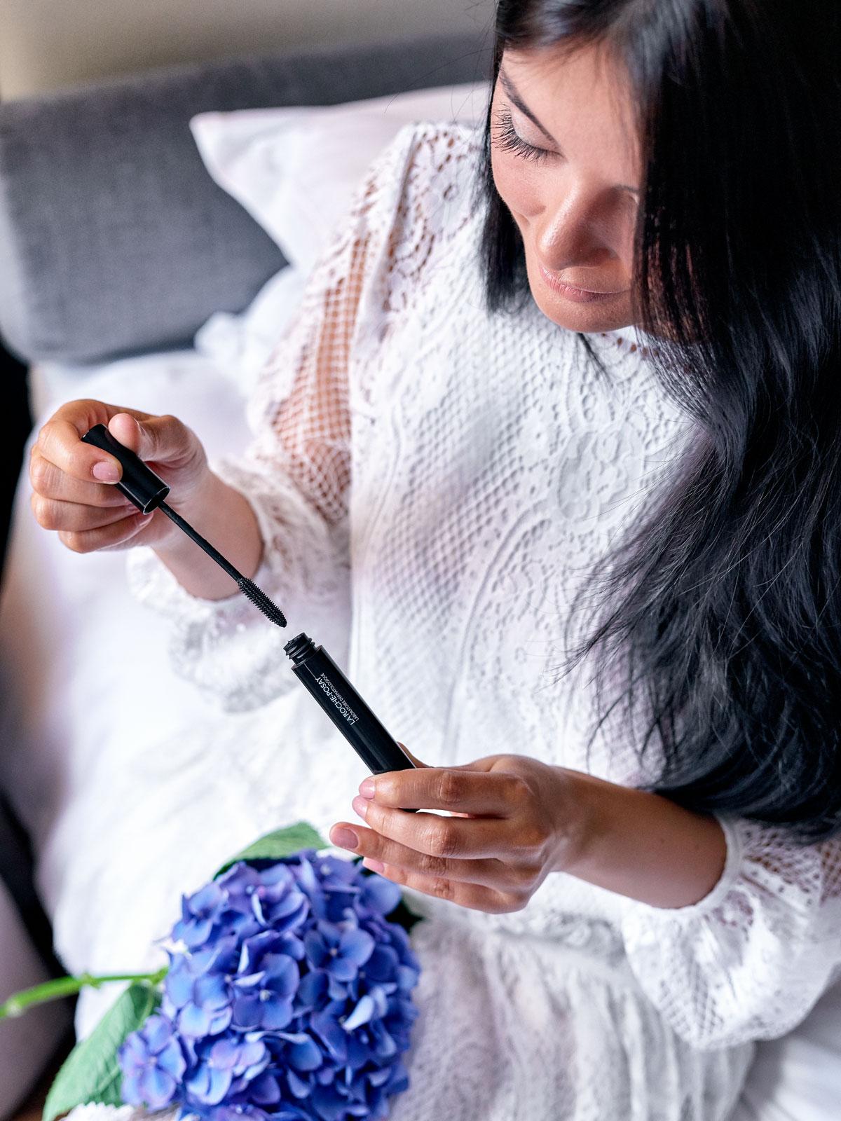 fashionambit-beautyblog-muenchen-fashionblog-munich-blogger-deutschland-fashionblogger-bloggerdeutschland-beauty-blog-modeblog-pflegeprodukte-la-roche-posay
