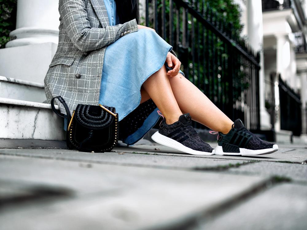 fashionambit-fashionblog-muenchen-modeblog-deutschland-blogger-modeblogger-fashionblogger-bloggerdeutschland-lifestyleblog-munich-style-blog-blazer-trend