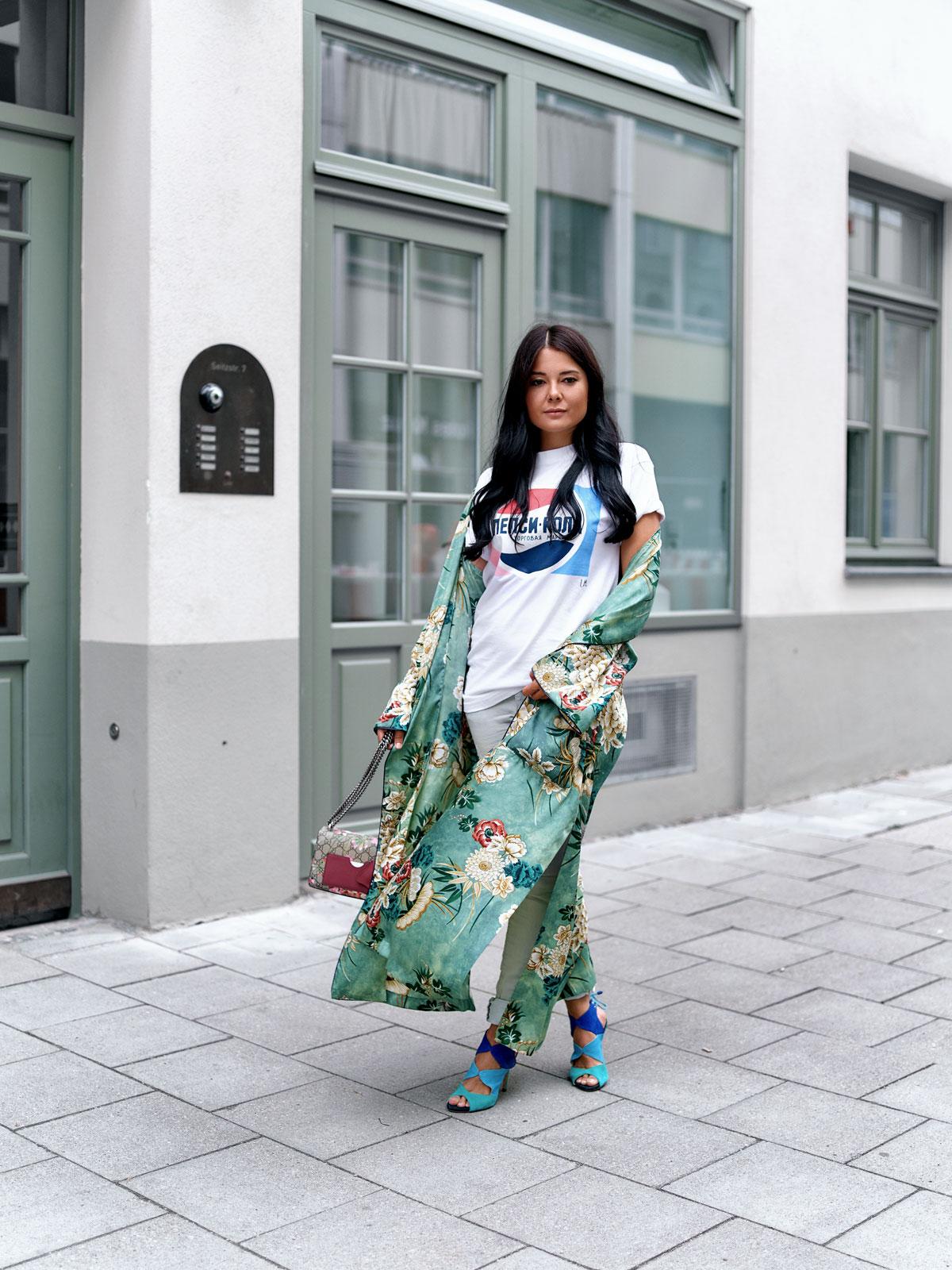 fashionambit-fashionblog-muenchen-modeblog-deutschland-blogger-modeblogger-fashionblogger-bloggerdeutschland-lifestyleblog-munich-style-blog-frauen-sommer