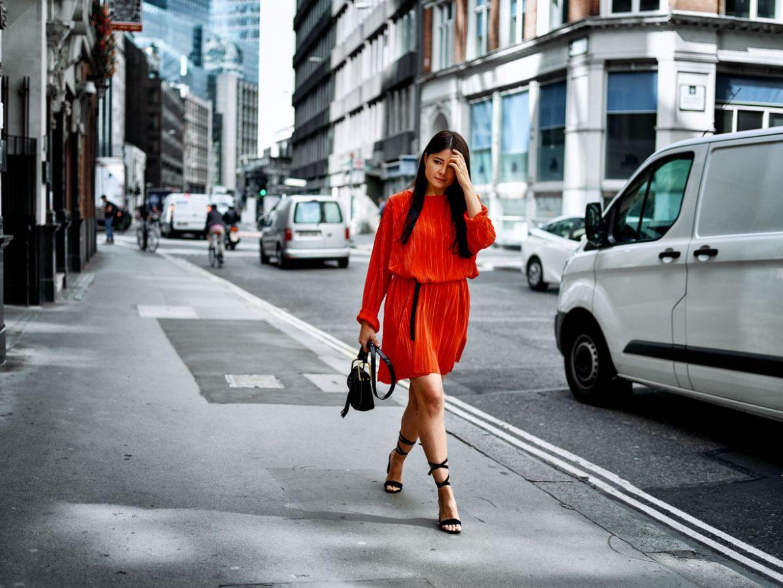 fashionambit-fashionblog-muenchen-modeblog-deutschland-blogger-modeblogger-fashionblogger-bloggerdeutschland-lifestyleblog-munich-style-blog-kleidergröße-oversize
