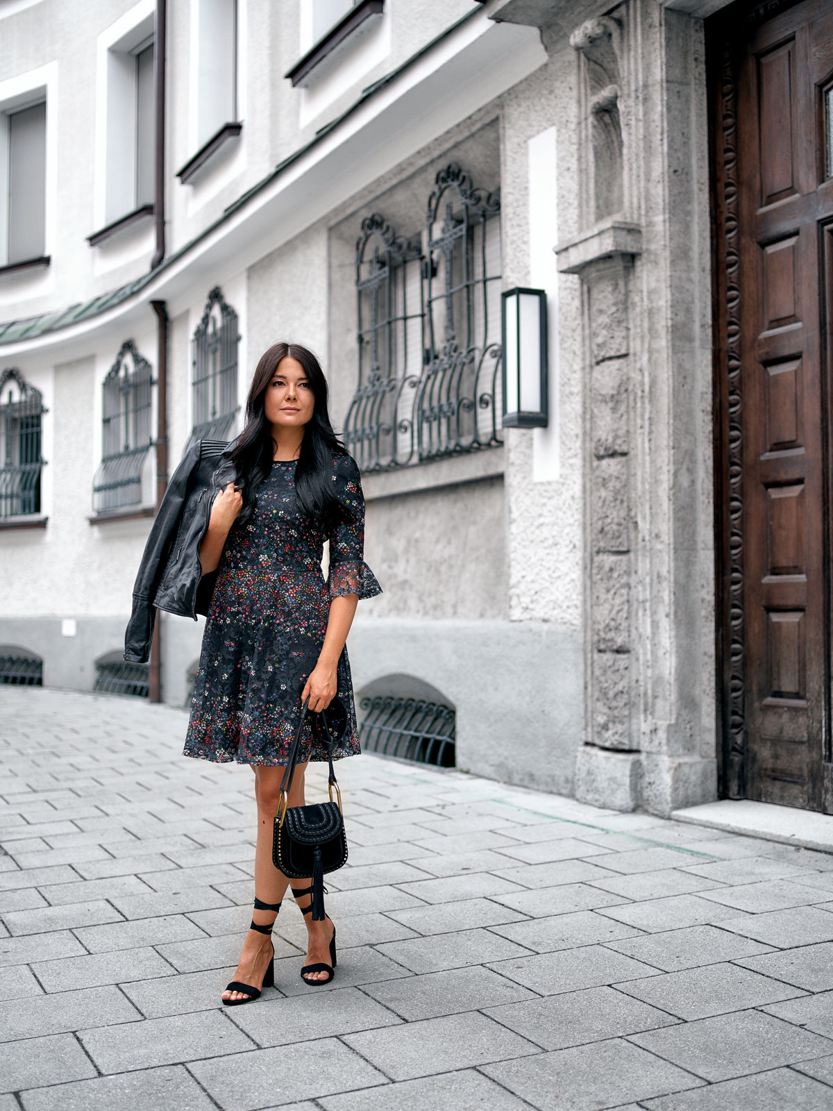 fashionambit-fashionblog-muenchen-modeblog-deutschland-blogger-modeblogger-fashionblogger-bloggerdeutschland-lifestyleblog-munich-style-blog-shopping