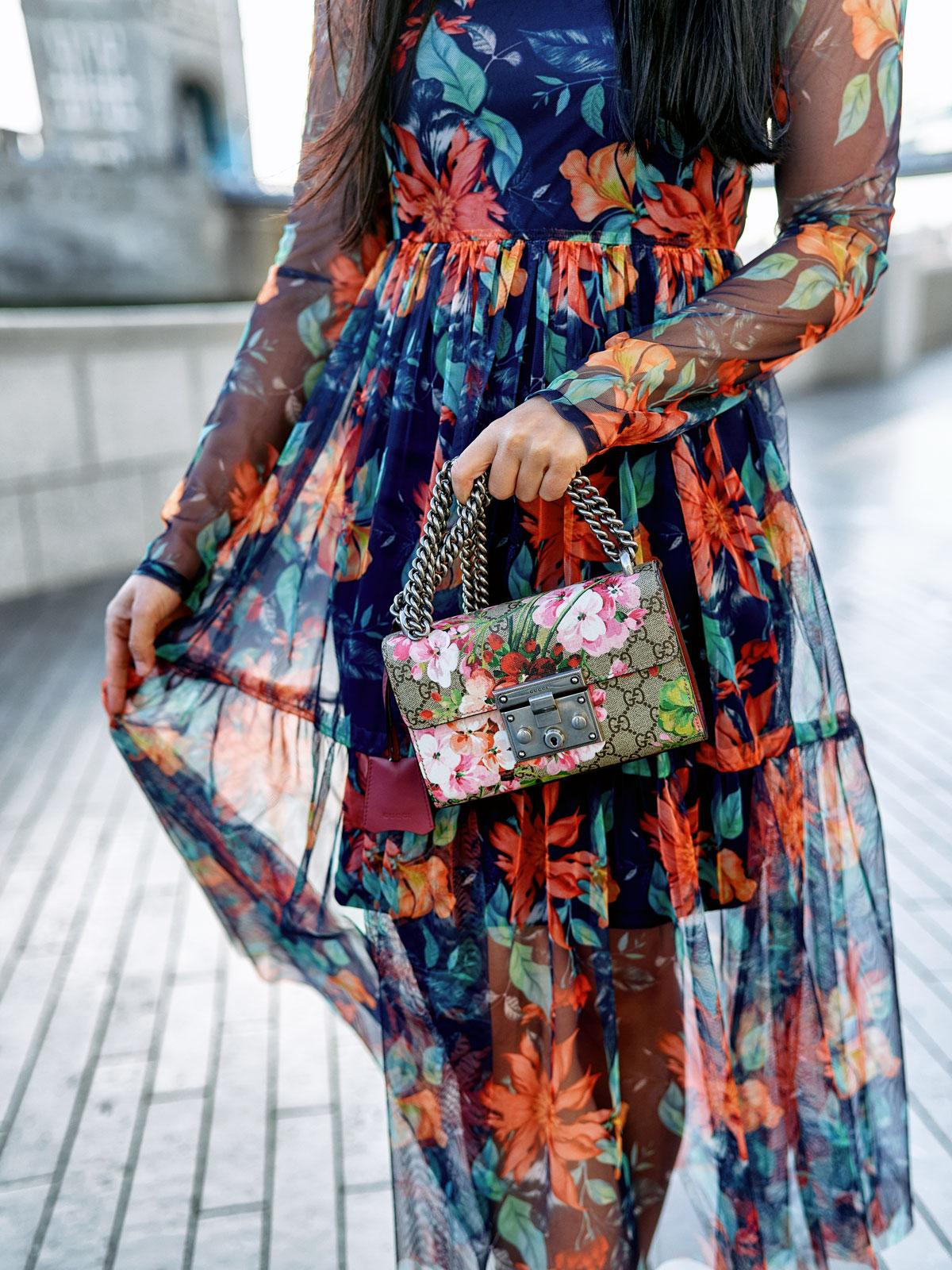 fashionambit-travelblog-muenchen-modeblog-deutschland-blogger-modeblogger-fashionblogger-bloggerdeutschland-lifestyleblog-munich-style-blog-london-insider-tipps