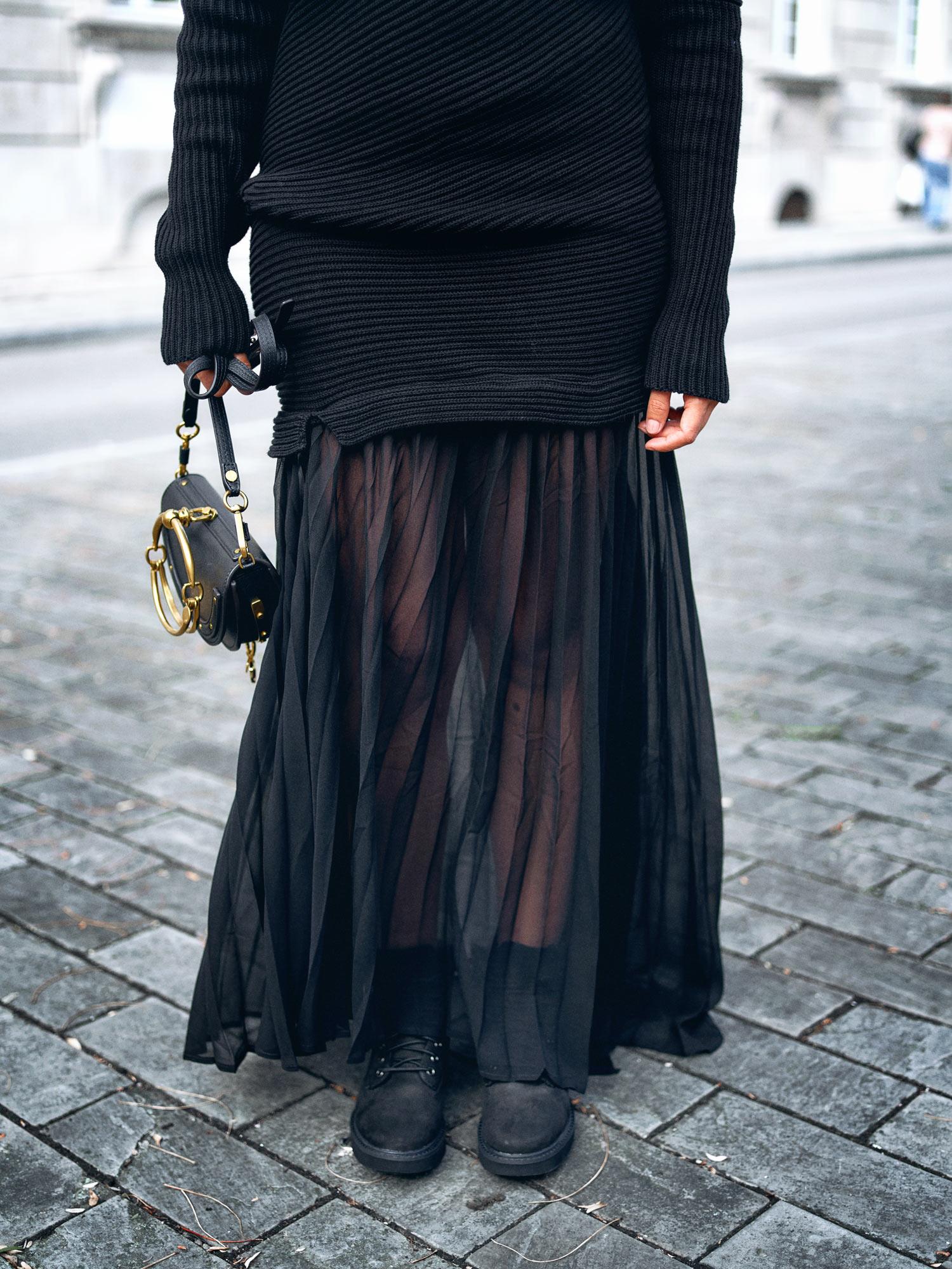 bloggerdeutschland-fashionblogger-fashion-blogger-modeblogger-modeblog-munich-blog-herbstlook-coole-sweater-treffen-plisse-roecke