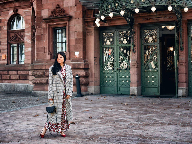 bloggerdeutschland-fashionblogger-lifestyleblogger-beautyblogger-fashion-blogger-modeblogger-modeblog-munich-blog-muenchen-wie-maentel-trends-im-herbst