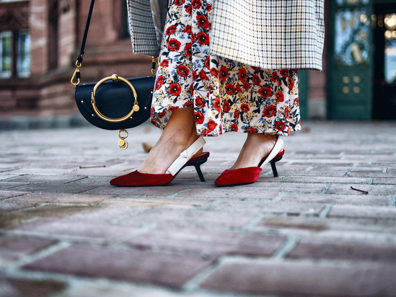 bloggerdeutschland-fashionblogger-lifestyleblogger-beautyblogger-fashion-blogger-modeblogger-modeblog-munich-blog-muenchen-mantel-trends-im-herbst