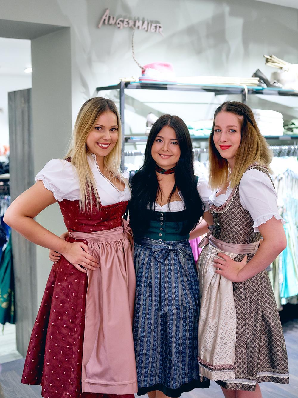 fashionambit-travelblog-muenchen-modeblog-deutschland-blogger-modeblogger-fashionblogger-bloggerdeutschland-lifestyleblog-munich-style-blog-shopping-tag-den-oktoberfest-look-zusammstellen