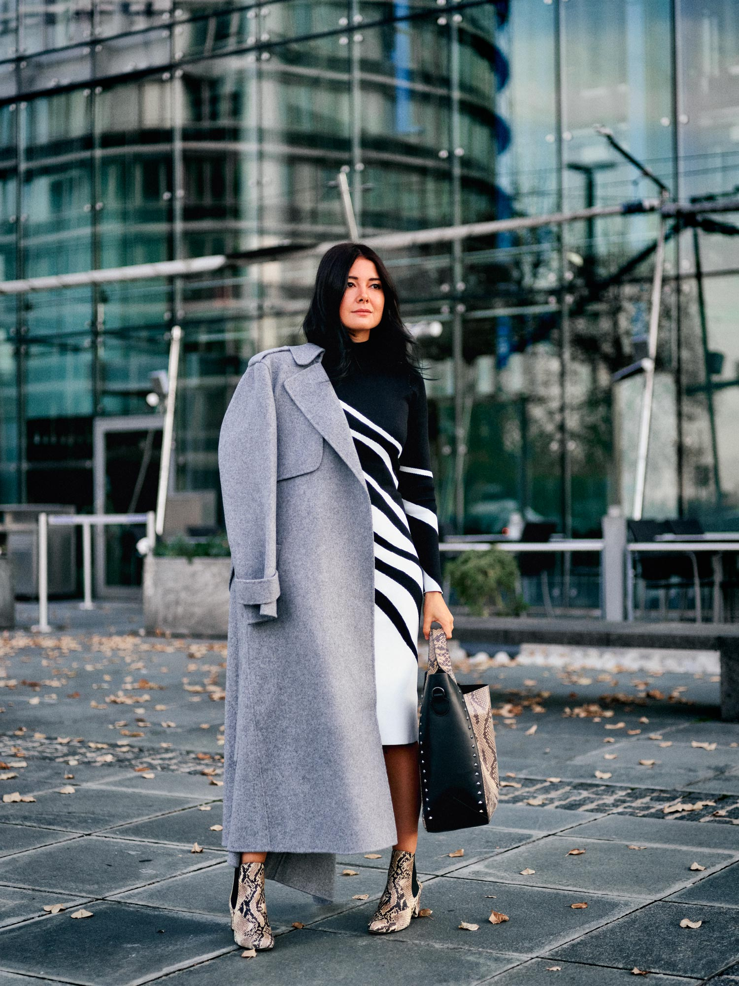 bloggerdeutschland-fashionblogger-fashion-blogger-modeblogger-modeblog-munich-blog-fashionblogger-muenchen-minimalistic-chic-trifft-must-er-have