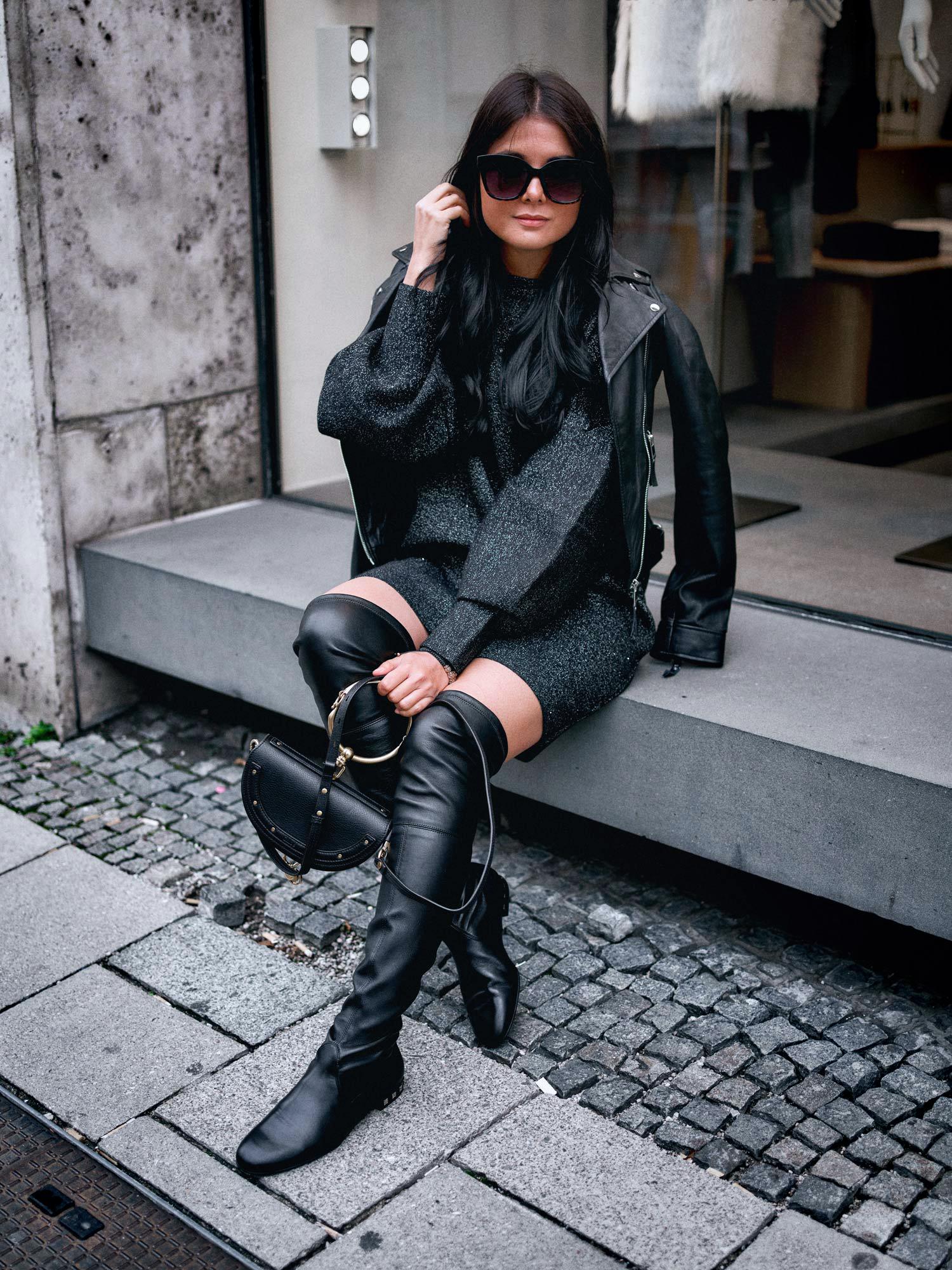 bloggerdeutschland-fashionblogger-fashion-blogger-modeblogger-modeblog-munich-blog-fashionblogger-muenchen-styling-tipps-#allblackeverything