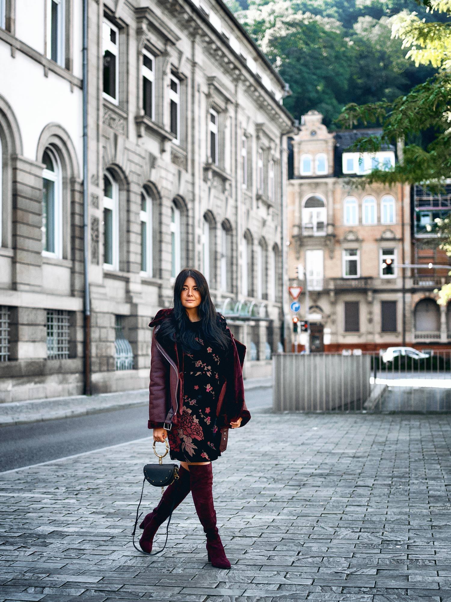 bloggerdeutschland-fashionblogger-fashionblog-lifestyleblogger-beautyblogger-fashion-blogger-modeblogger-modeblog-munich-blog-muenchen-bikerjacke-zum-verlieben
