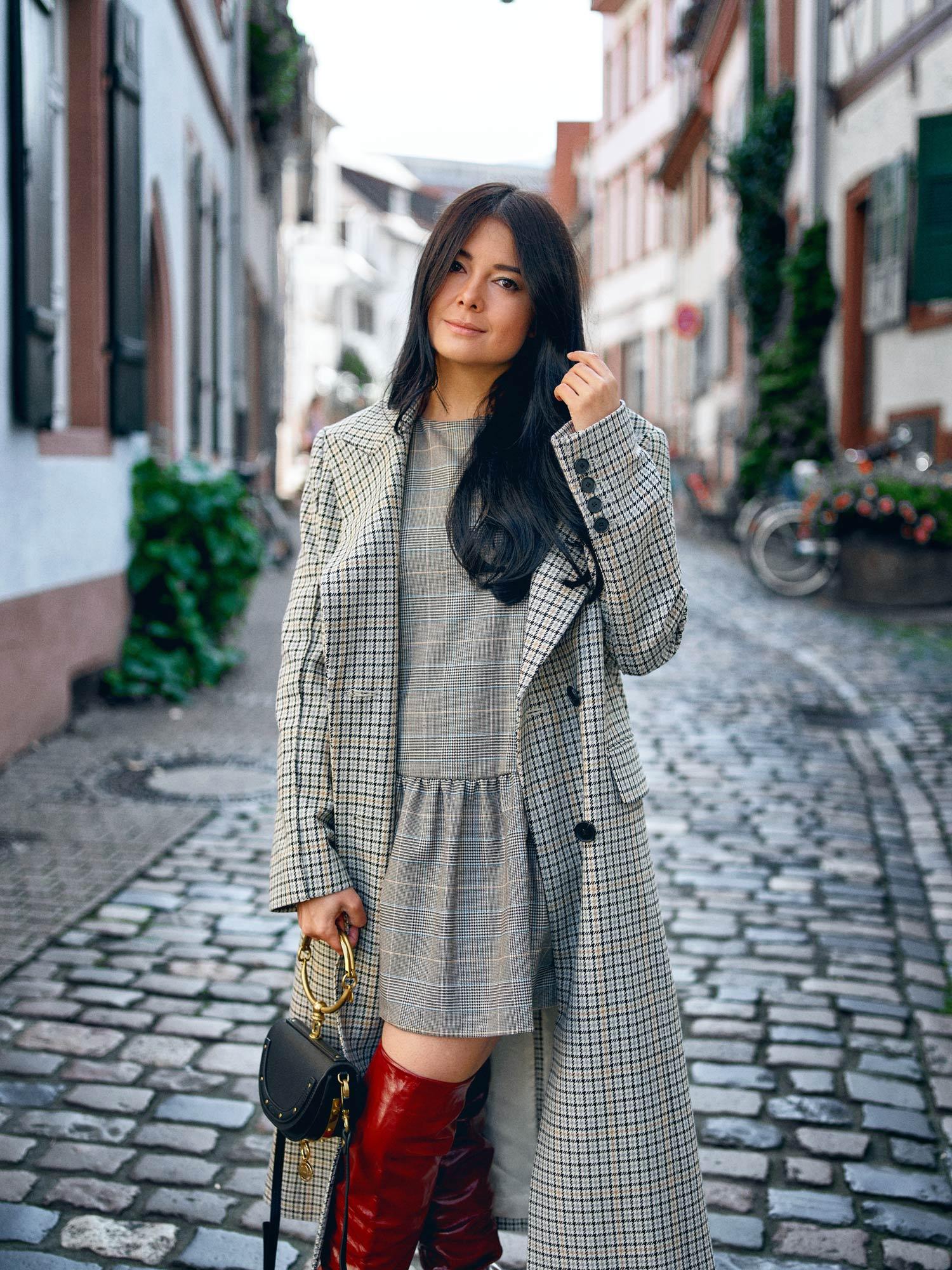 bloggerdeutschland-fashionblogger-fashionblog-lifestyleblogger-beautyblogger-fashion-blogger-modeblogger-modeblog-munich-blog-muenchen-trend-report-overknees