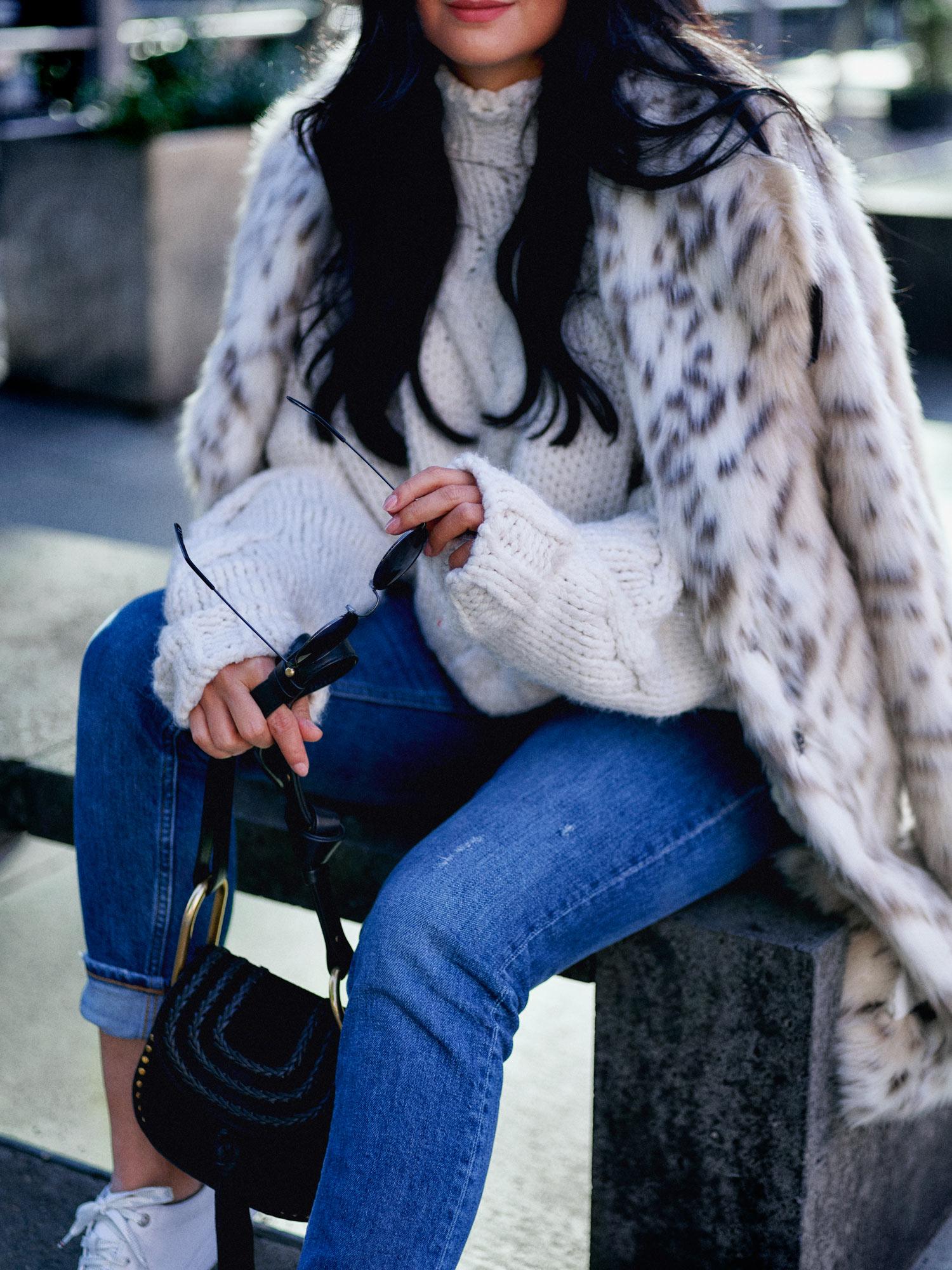 bloggerdeutschland-fashionblogger-fashionblog-lifestyleblogger-beautyblogger-fashion-blogger-modeblogger-modeblog-munich-blog-muenchen-wilde-maentel-und-leoparden-print