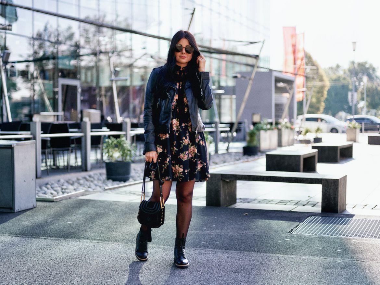 bloggerdeutschland-fashionblogger-lifestyleblogger-beautyblogger-fashion-blogger-modeblogger-modeblog-munich-blog-muenchen-looks-die-immer-gehen