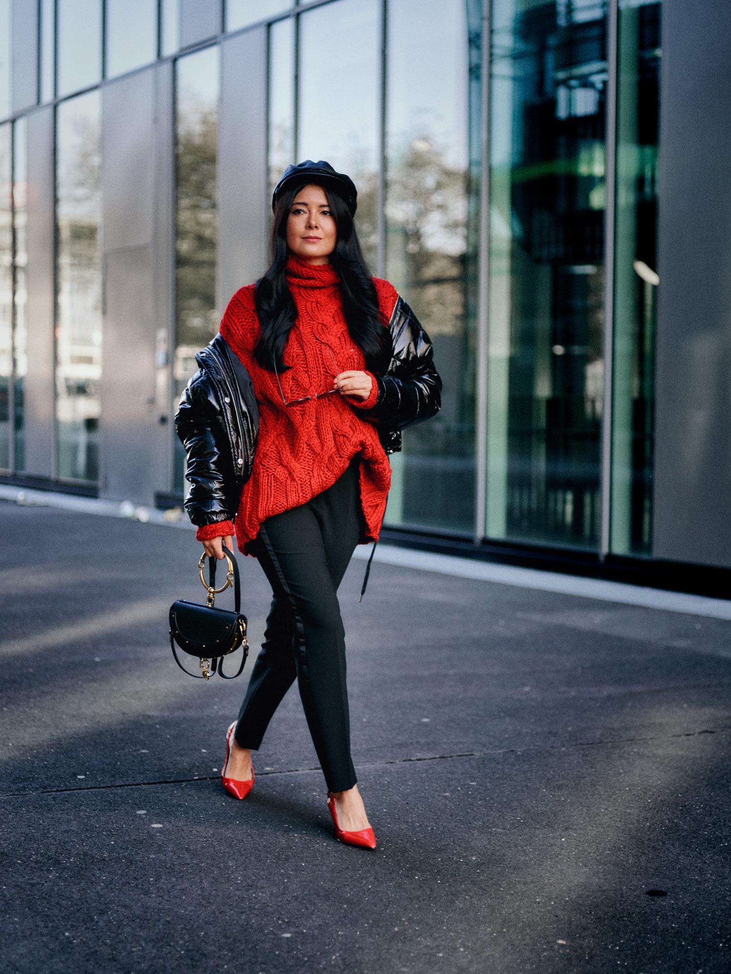 bloggerdeutschland-fashionblogger-lifestyleblogger-beautyblogger-fashion-blogger-modeblogger-modeblog-munich-blog-muenchen-die-aktuellen-daunenjacken