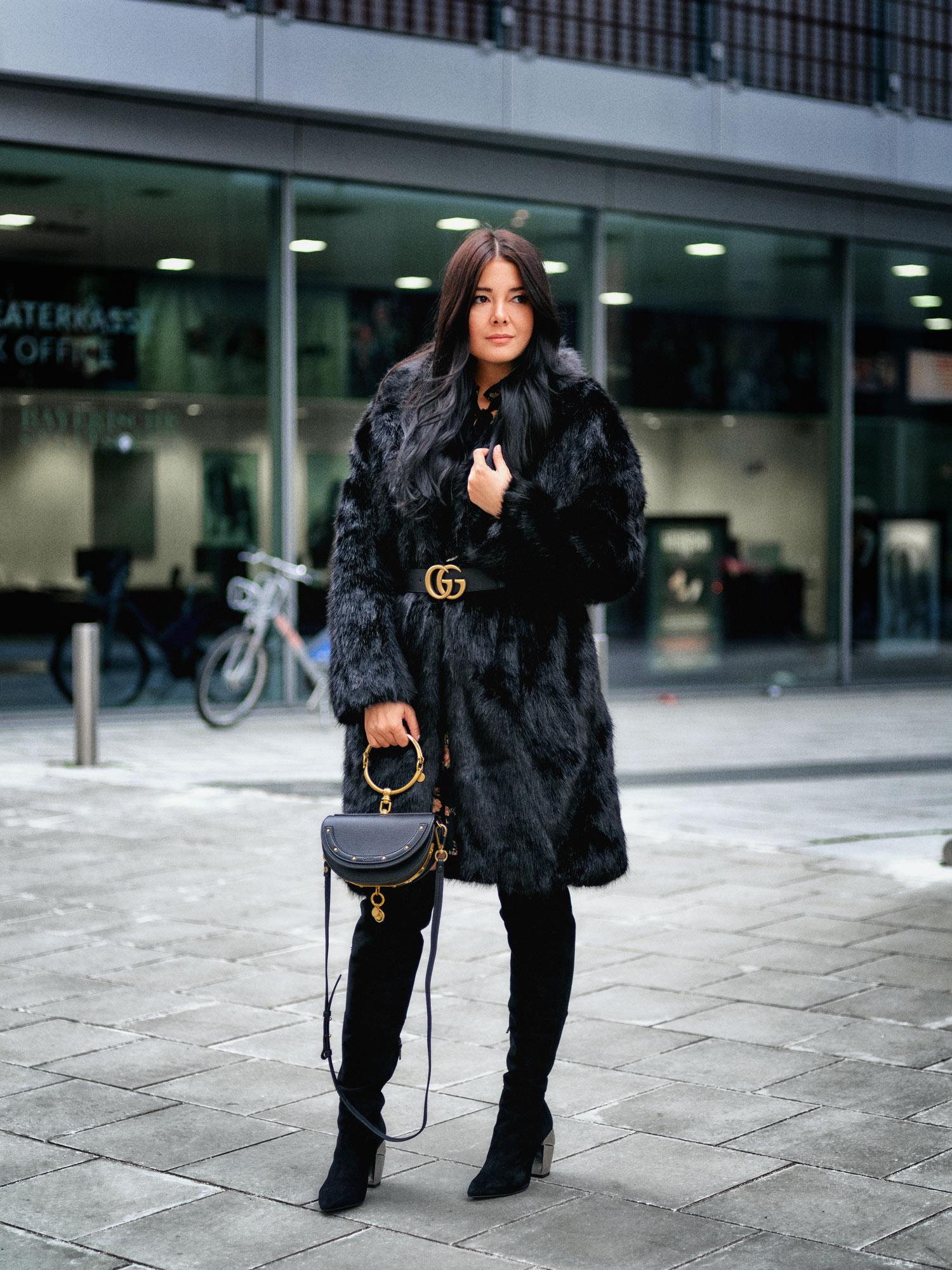 fashion-blogger-aus-muenchen-fashionblogger-lifestyleblogger-beautyblogger-fashion-blogger-modeblogger-modeblog-munich-blog-muenchen-faux-fur-bye-bye-echtpelz