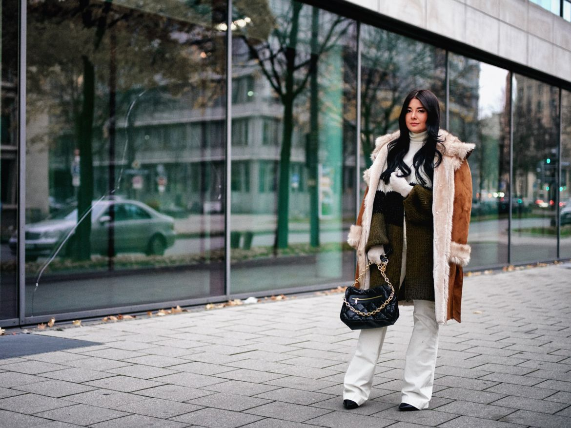 fashion-blogger-aus-muenchen-fashionblogger-lifestyleblogger-beautyblogger-fashion-blogger-modeblogger-modeblog-munich-blog-muenchen-layering-look-mit-123-paris
