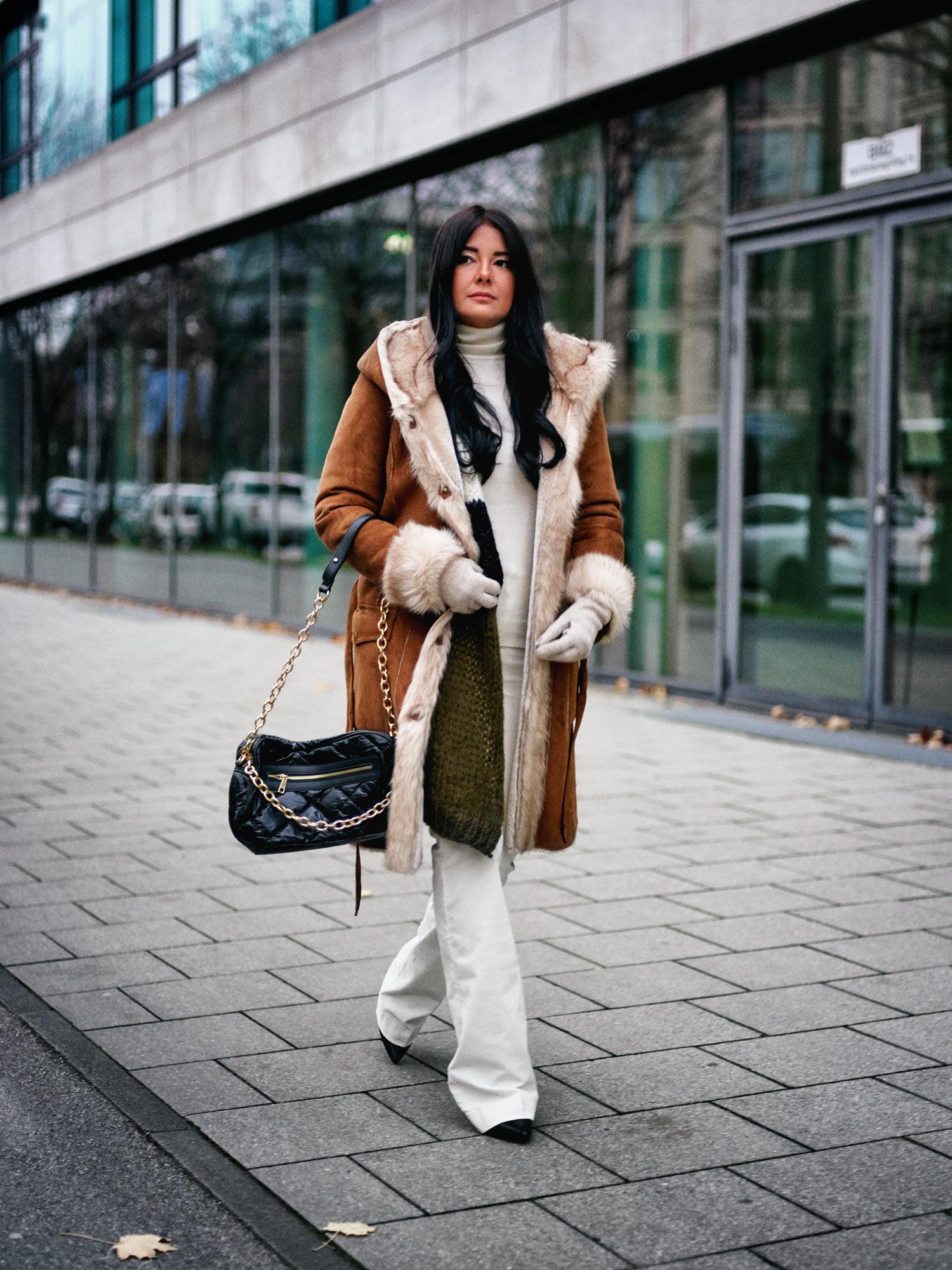fashion-blogger-aus-muenchen-fashionblogger-lifestyleblogger-beautyblogger-fashion-blogger-modeblogger-modeblog-munich-blog-muenchen-layering-look-mit-123-paris