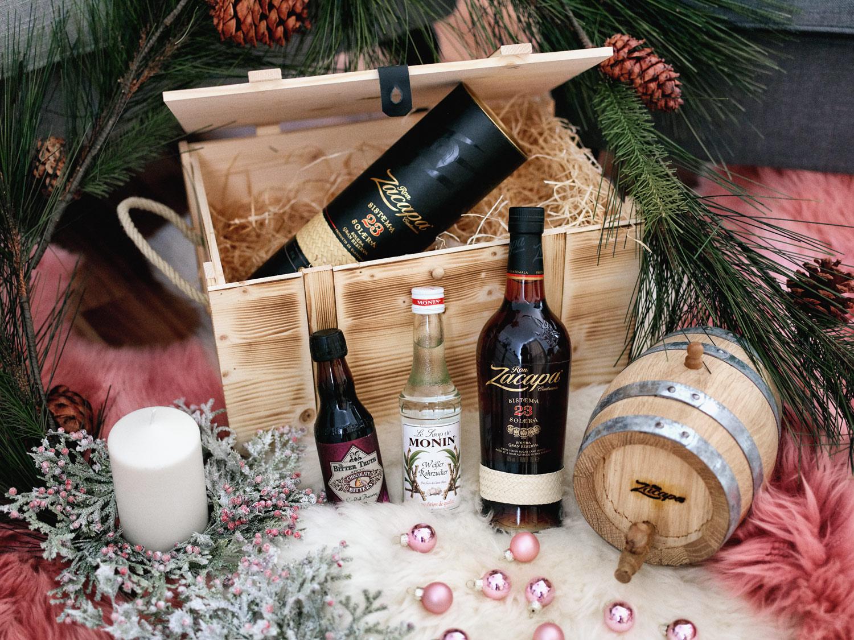 weihnachtsgeschenke-ideen-ron-zacapa-zu-weihnachten