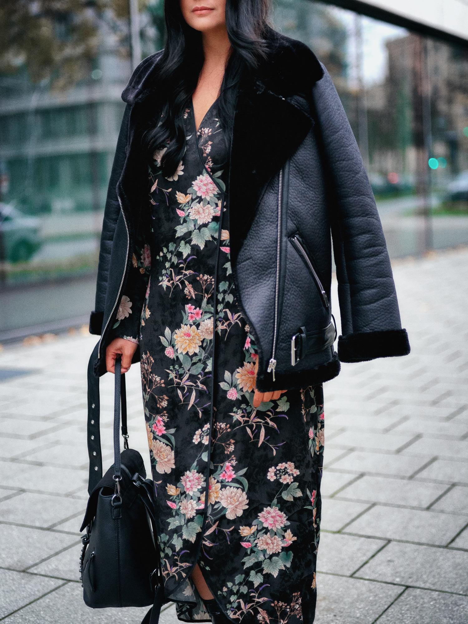 fashion-blogger-bloggerdeutschland-fashionblogger-fashionblog-lifestyleblogger-beautyblogger-modeblogger-modeblog-munich-blog-muenchen-ein-kleid-fuer-die-weihnachtsfeier
