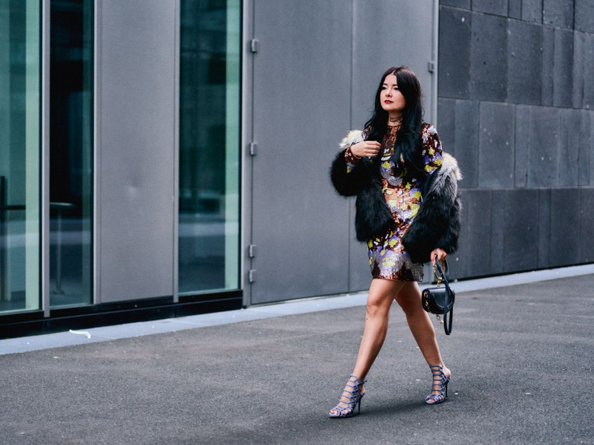 fashion-blogger-aus-muenchen-fashionblogger-lifestyleblogger-beautyblogger-fashion-blogger-modeblogger-modeblog-munich-blog-muenchen-silvester-2017-new-years-eve