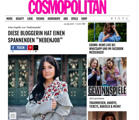 blogger-deutschland-blogger-muenchen-fashionblogger-fashion-blogger-modeblogger-mode-blogger