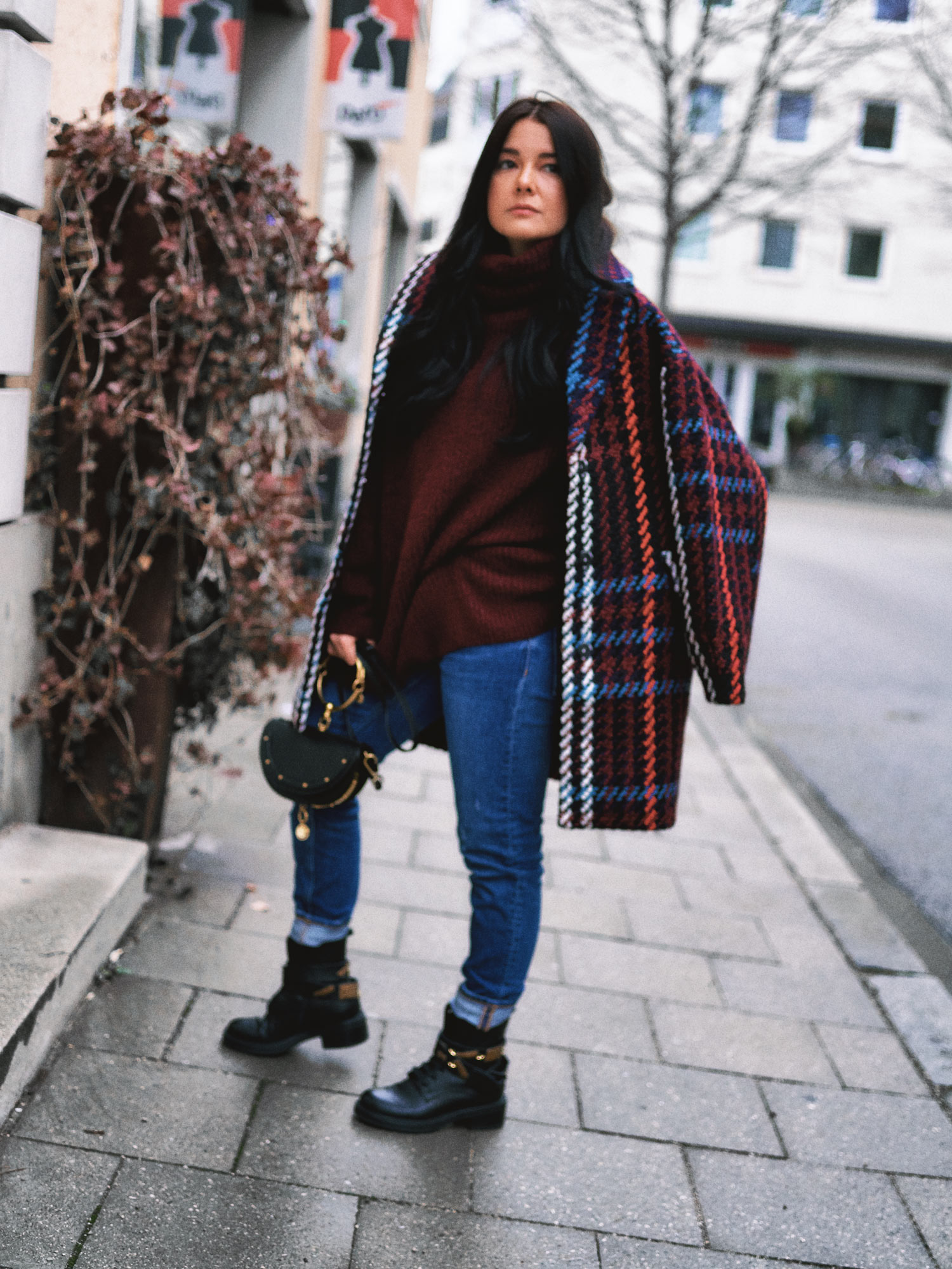 fashion-blogger-aus-muenchen-fashionblogger-lifestyleblogger-beautyblogger-fashion-blogger-modeblogger-modeblog-munich-blog-muenchen-boyfriend-style