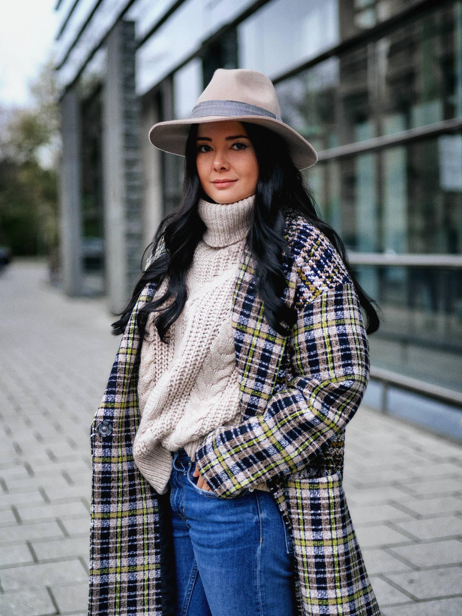 fashion-blogger-aus-muenchen-fashionblogger-lifestyleblogger-beautyblogger-fashion-blogger-modeblogger-modeblog-munich-blog-muenchen-glencheck-muster-der-karo-trend
