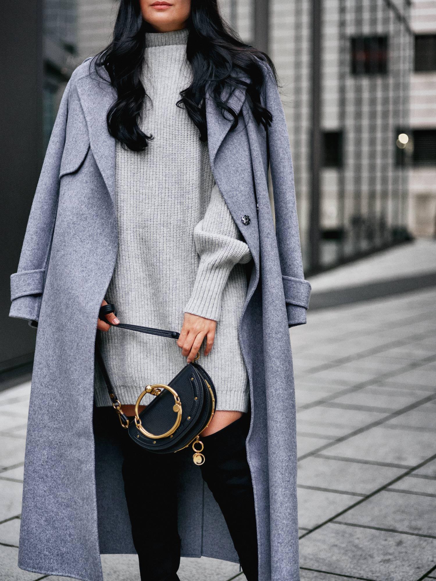 fashion-blogger-aus-muenchen-fashionblogger-lifestyleblogger-beautyblogger-fashion-blogger-modeblogger-modeblog-munich-blog-muenchen-grau-als-klassiker-von-wegen-graue-maus