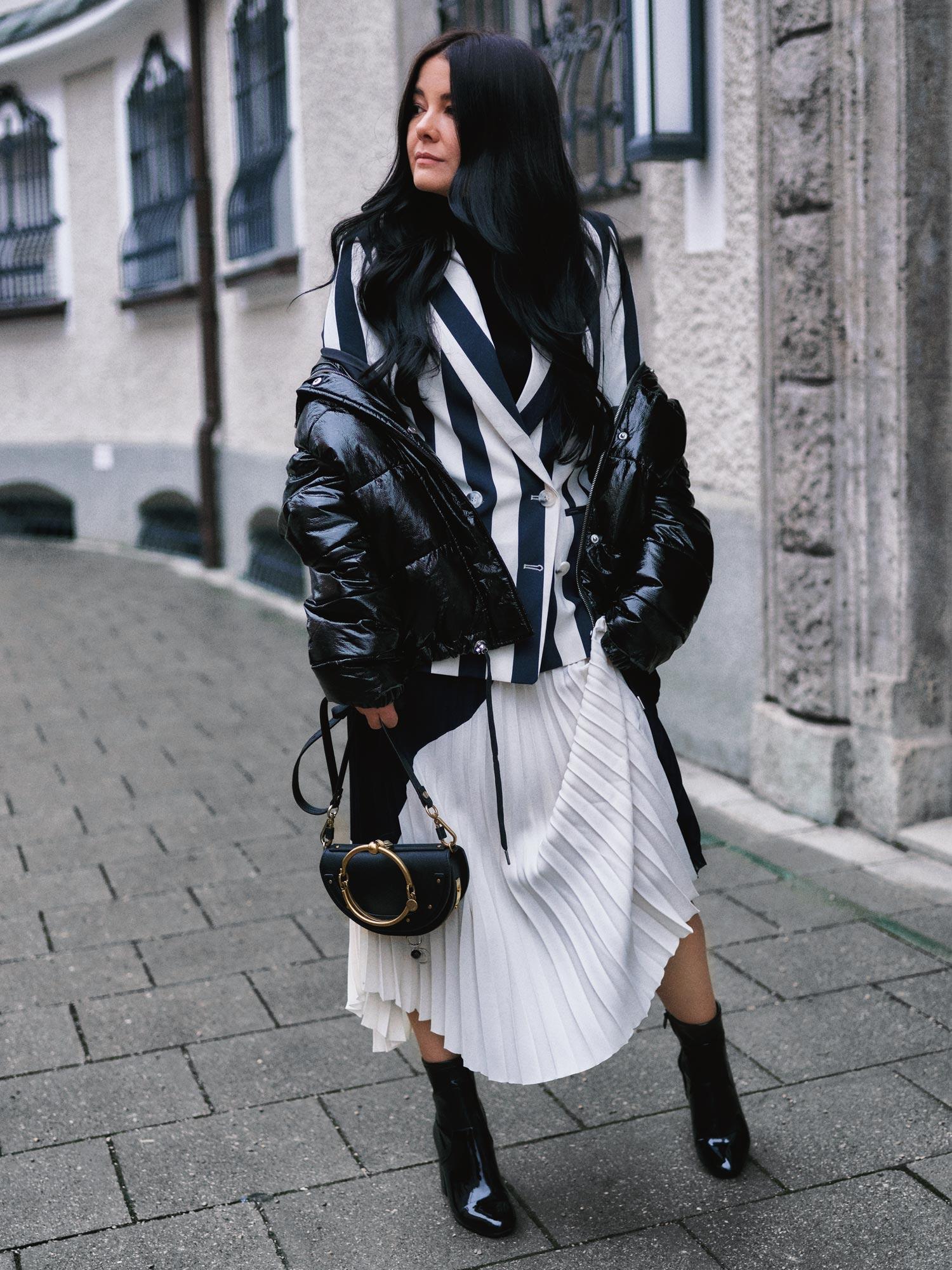 fashion-blogger-aus-muenchen-fashionblogger-lifestyleblogger-beautyblogger-fashion-blogger-modeblogger-modeblog-munich-blog-muenchen-streifen-trend-fashion-week