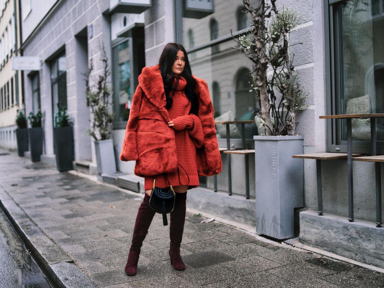 trendfarben 2018 rot die trendfarbe aus herbst winter im fruehjahr. Black Bedroom Furniture Sets. Home Design Ideas