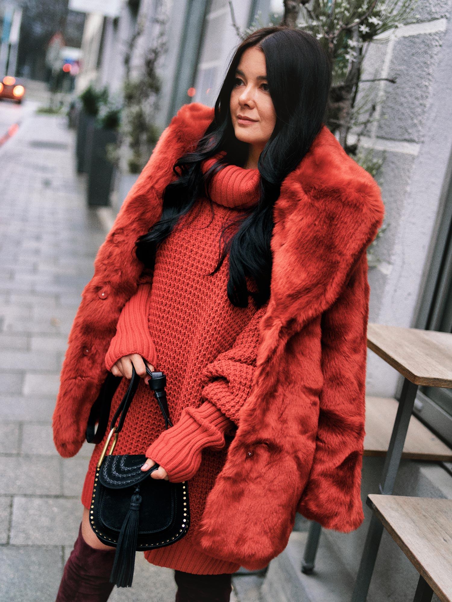 fashion-blogger-aus-muenchen-fashionblogger-lifestyleblogger-beautyblogger-fashion-blogger-modeblogger-modeblog-munich-blog-muenchen-trendfarben-2018-rot
